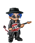DeathbeckonsLakshmi's avatar