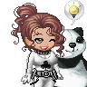Pinderpanda 600's avatar