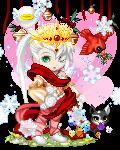 Airy Keii's avatar