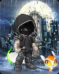 Aion107's avatar