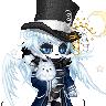freakofnature87654's avatar