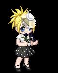 fluffins12's avatar