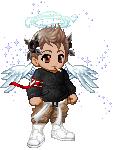 - Lit0's avatar