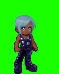 jokes663312's avatar