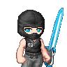 cybershock22's avatar