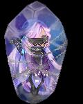 Soulbane's avatar