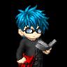 Neon Blue Sky's avatar