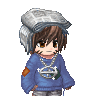shaolinder's avatar