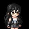 MrsCharcanine's avatar