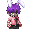 Hyosuke-chan's avatar