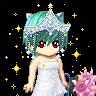 Blu3Pho3n1x's avatar
