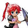 moko_chan99's avatar