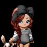 Your Sinful Teddybear's avatar