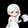 Mizuki Amiyama's avatar