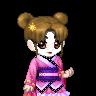 bkamgirlfan's avatar