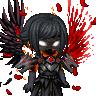 XxXSliver Wolf FangXxX's avatar