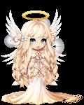 Ambassador Of Peace's avatar