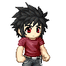 Volt Renegade's avatar