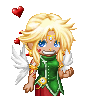Ailema Ai's avatar