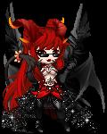 DragonsFallenAngel's avatar