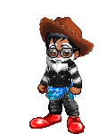 swagga 2 short 18's avatar