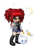 Anansa's avatar
