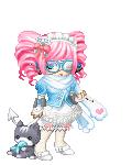 Dieu de Chou's avatar