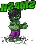 battlescar's avatar
