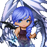 Blue Sea Rose's avatar