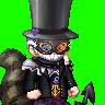 Spike Truent's avatar