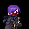 Kaitou_Dark_Mousy_808's avatar