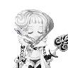 khaeja's avatar