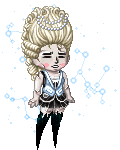 Nikki_the_Sheep