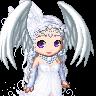 MoonSpirt66's avatar