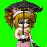 Oragami[Kitten]'s avatar