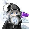 Guardian of Myhrr's avatar