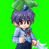 Mr. Maximillien's avatar