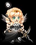Fauna Fox's avatar