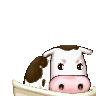 timaniac's avatar