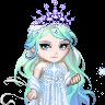 Dea.Nex's avatar
