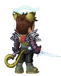 SexyNinja's avatar