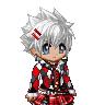 Forah's avatar