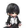 b12345678900987654321's avatar