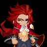 Hajimeilosukna's avatar