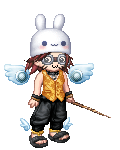 Petrosoap's avatar