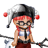 [Smart.One]'s avatar