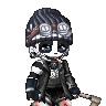 666 - tNc - 666's avatar