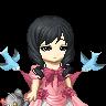 `CandiCane's avatar
