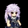 I Lelouch vi Britannia I's avatar