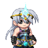 jdsalas14's avatar
